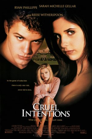 Cruel Intentions 2000x3000