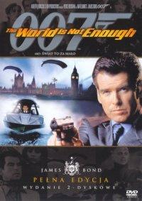 Bond 19 poster