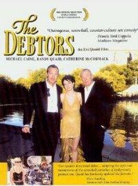 The Debtors poster