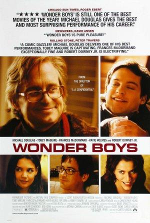 Wonder Boys 1905x2830