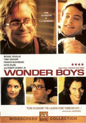 Wonder Boys 1508x2148
