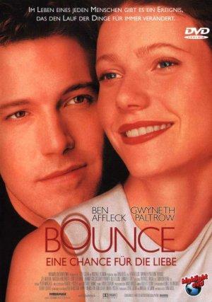 Bounce 758x1079