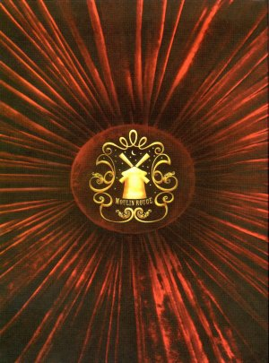 Moulin Rouge! 1616x2184