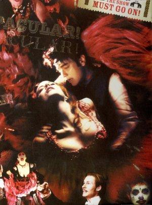Moulin Rouge! 1612x2172