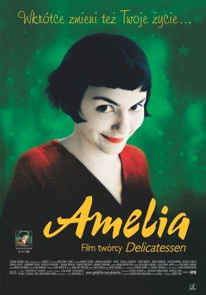 Die fabelhafte Welt der Amelie 3484x5000