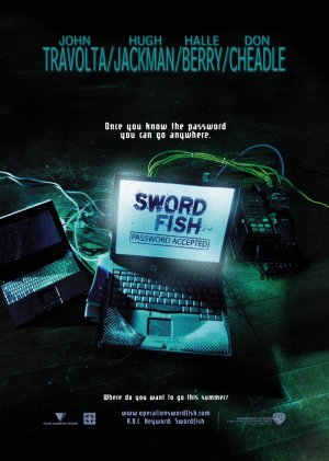 Swordfish 800x1122