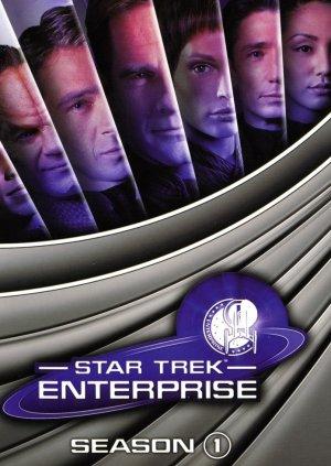 Enterprise 695x980