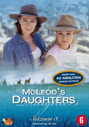 McLeod's Daughters 1586x2260