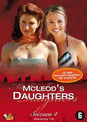 McLeod's Daughters 1604x2263