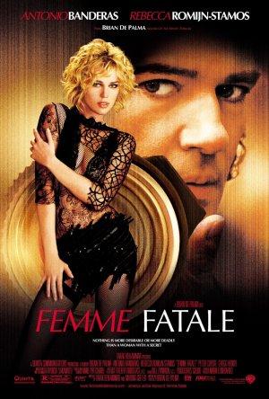 Femme Fatale 800x1183
