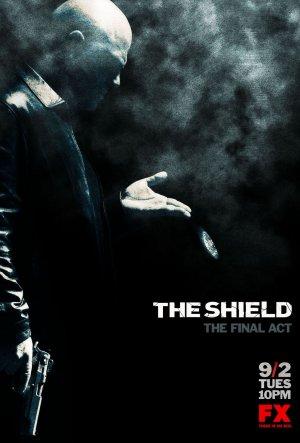 The Shield 1016x1500