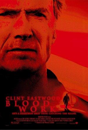 Blood Work 800x1183