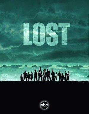 Lost 576x734