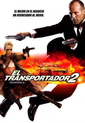 Transporter 2 800x1153