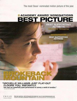 Brokeback Mountain 500x651