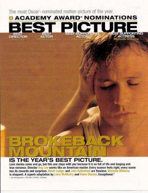 Brokeback Mountain 500x652