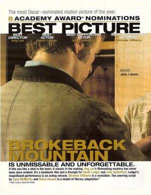 Brokeback Mountain 500x647