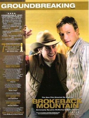 Brokeback Mountain 500x663