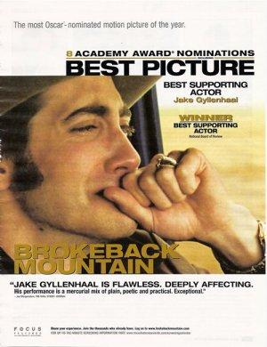 Brokeback Mountain 500x650
