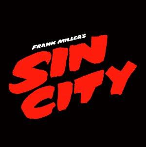 Sin City 4990x5000