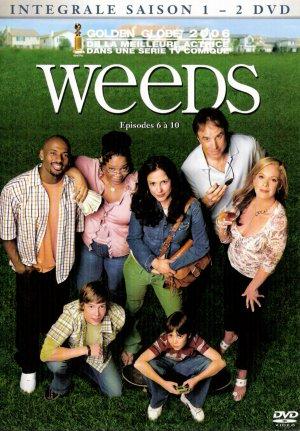 Weeds 1506x2162