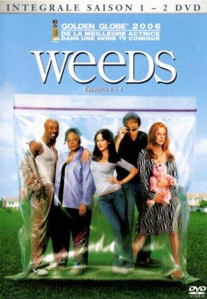 Weeds 1499x2164