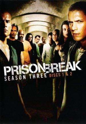 Prison Break 1014x1456