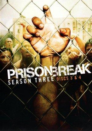 Prison Break 1010x1445