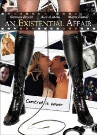 An Existential Affair poster