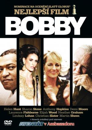 Bobby 1273x1796