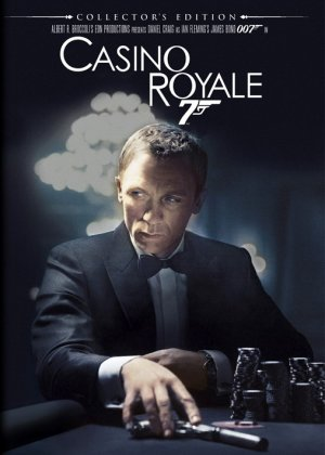 Casino Royale 507x710