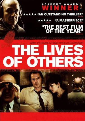 Das Leben der Anderen 1536x2175