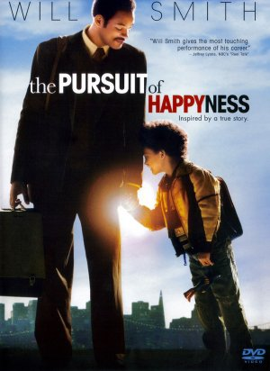 The Pursuit of Happyness 1521x2090