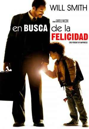 The Pursuit of Happyness 800x1153