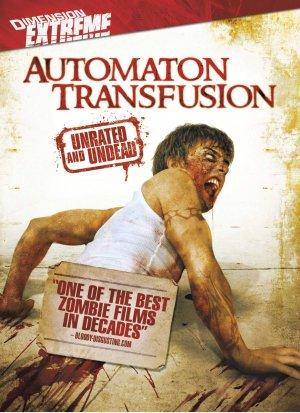 Automaton Transfusion 1632x2248