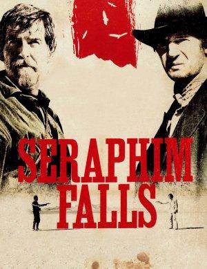 Seraphim Falls 1478x1917