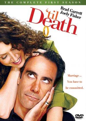 'Til Death 570x800
