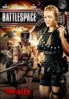 Battlespace poster