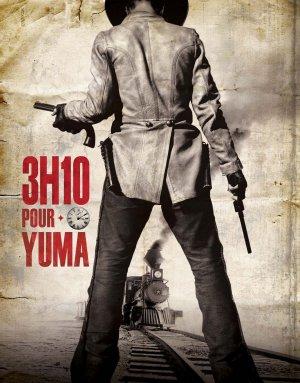 3:10 to Yuma 1066x1362