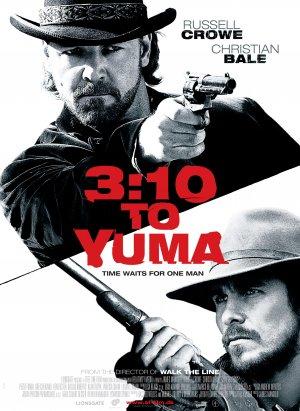 3:10 to Yuma 3647x5000