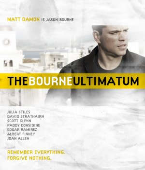 The Bourne Ultimatum 1473x1729