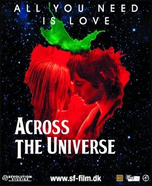 Across the Universe 969x1182