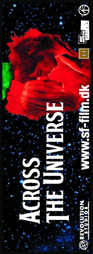Across the Universe 355x969