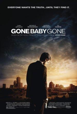Gone Baby Gone 3391x5000
