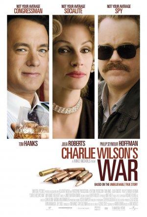 Charlie Wilson's War 1013x1500