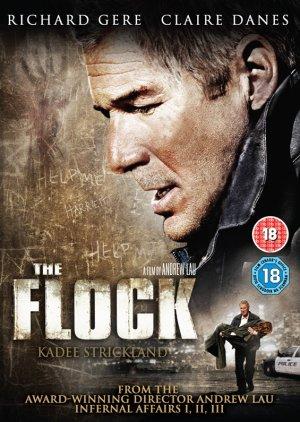 The Flock 565x795