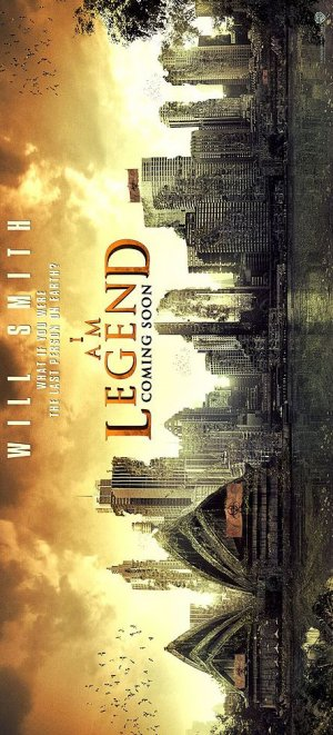 I Am Legend 444x979