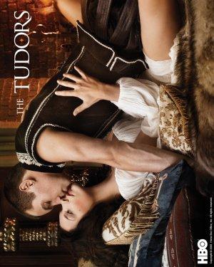 Die Tudors - Die Königin und ihr Henker 1024x1280