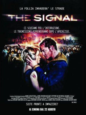 The Signal 500x670