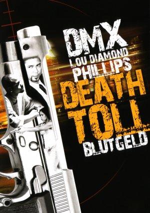 Death Toll 3240x4601